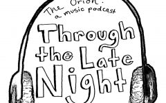 Through the Late Night Podcast: Kodak Black receives backlash after comment