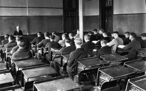 History is neglected in American public schools