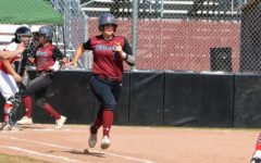 Chico State softball eliminated from Conference Tournament