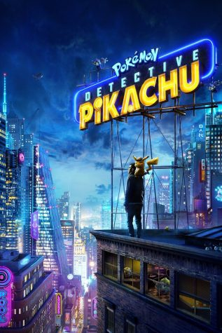 'Pokemon Detective Pikachu' is fun and that's all that matters