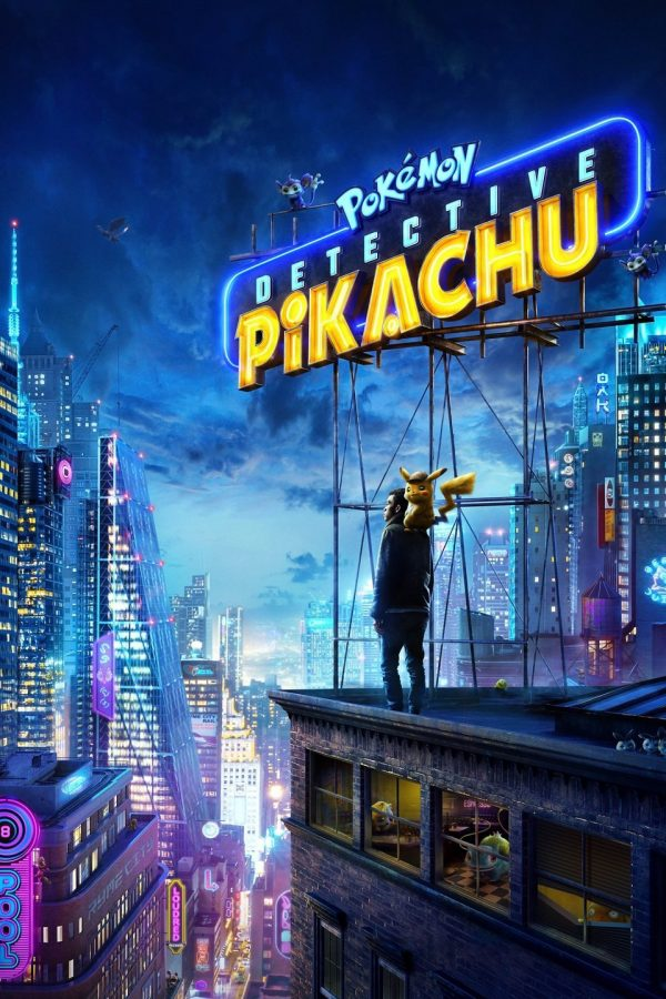%22Pokemon+Detective+Pikachu%22+shows+love+for+the+series+that+helped+build+it+while+giving+a+unique+look+into+the+Pokemon+world.+%0AImage+Credit%3A+IMDb