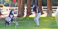 Men's golf season preview: