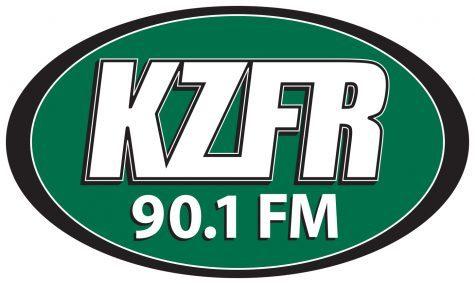 kzfr-logo-color-475x284.jpg