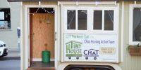 City council denies appeal against Simplicity Village