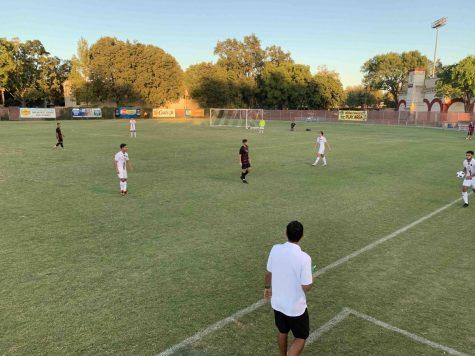 soccerCoach1.jpg