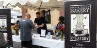 Taste of Chico celebrates food
