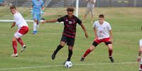 Chico State's soccer program is in safe hands for the future