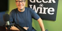 Todd Bishop: Founder of GeekWire and Chico State alumnus speaks with The Orion