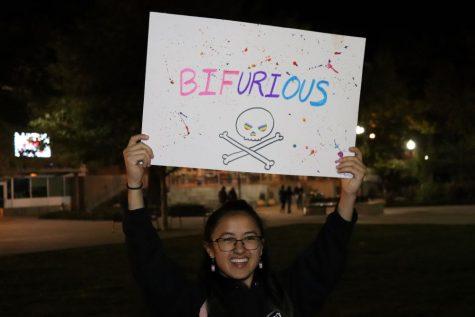Bifurious