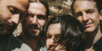 Big Thief releases second great album this year
