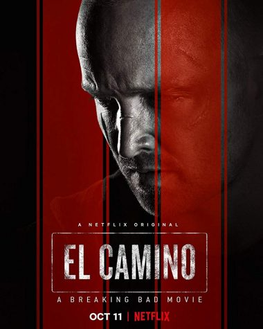 'El Camino: A Breaking Bad Movie' is unnecessary but fine