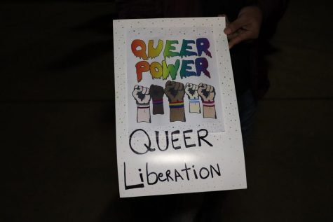 Fearless Queerness