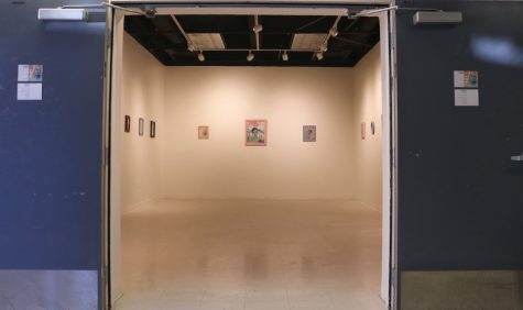 B-SO Space Gallery