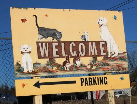 welcome sign copy.jpg
