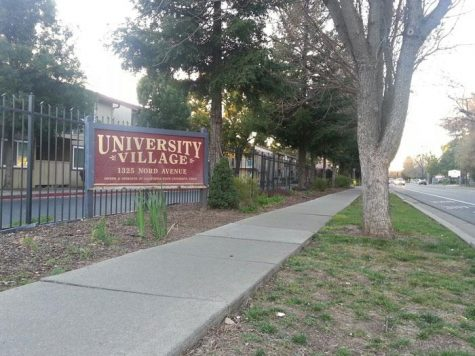 National safety organization ranks Chico State 164 out of 243 college campuses