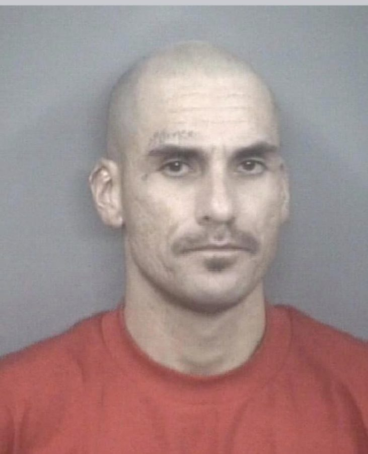 32-year-old+Gilberto+Corona+Mugshot+provided+by+CPD.