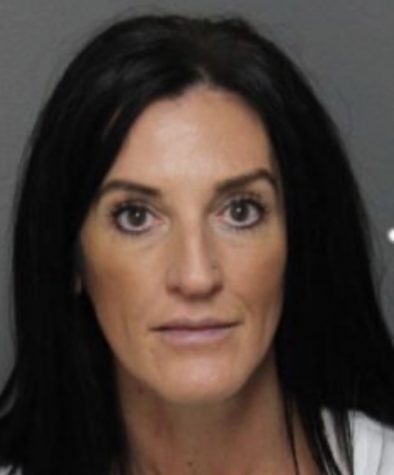 Former medical employee suspected of embezzlement