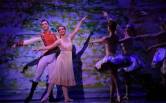 'A Very Chico Nutcracker' delivers on holiday cheer