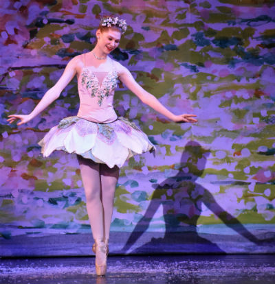 nutcracker4-opt.jpg