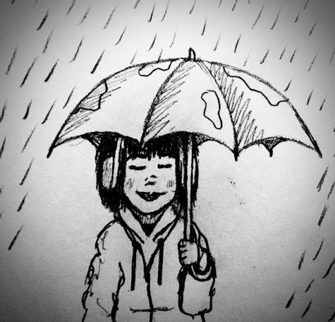 Playlist: Simpin' in the Rain
