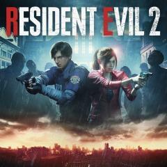 resident evil 2.jpeg