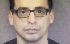 Suspect in September stabbing apprehended