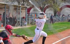 Wildcats sweep the Pioneers in opening doubleheader