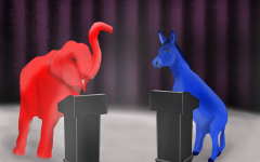 The beginning of the end: key takeaways from the final presidential debate
