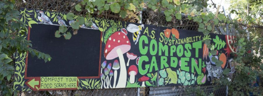 Composting Chico into a better place